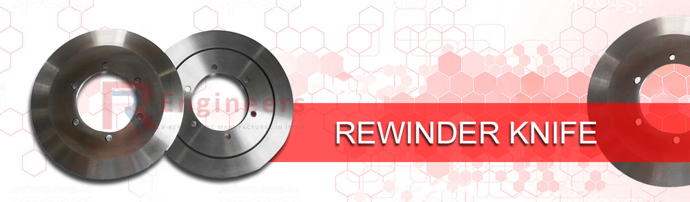 Rrengineers a refiner disc manufacturer in india